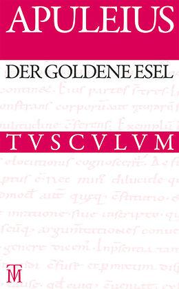 Cover: https://exlibris.azureedge.net/covers/9783/0500/5941/9/9783050059419xl.jpg
