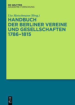 Cover: https://exlibris.azureedge.net/covers/9783/0500/6015/6/9783050060156xl.jpg