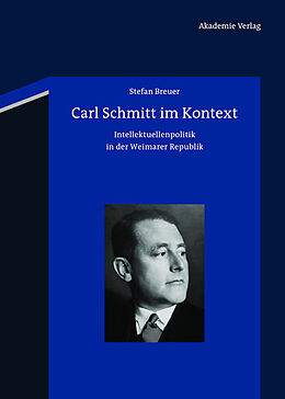 Cover: https://exlibris.azureedge.net/covers/9783/0500/6045/3/9783050060453xl.jpg