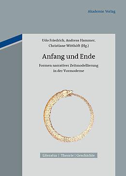 Cover: https://exlibris.azureedge.net/covers/9783/0500/6054/5/9783050060545xl.jpg