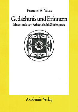 Cover: https://exlibris.azureedge.net/covers/9783/0500/6059/0/9783050060590xl.jpg