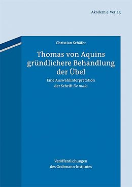 Cover: https://exlibris.azureedge.net/covers/9783/0500/6078/1/9783050060781xl.jpg