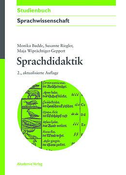 Cover: https://exlibris.azureedge.net/covers/9783/0500/6086/6/9783050060866xl.jpg
