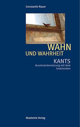 Cover: https://exlibris.azureedge.net/covers/9783/0500/6137/5/9783050061375xl.jpg
