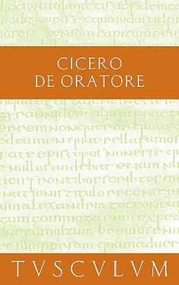 Cover: https://exlibris.azureedge.net/covers/9783/0500/6157/3/9783050061573xl.jpg