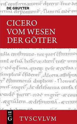 Cover: https://exlibris.azureedge.net/covers/9783/0500/6172/6/9783050061726xl.jpg