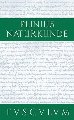 Cover: https://exlibris.azureedge.net/covers/9783/0500/6181/8/9783050061818xl.jpg