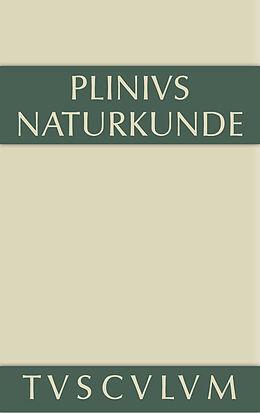 Cover: https://exlibris.azureedge.net/covers/9783/0500/6183/2/9783050061832xl.jpg