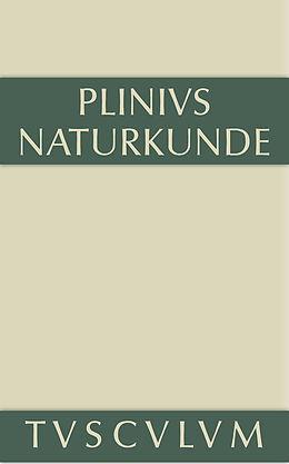 Cover: https://exlibris.azureedge.net/covers/9783/0500/6187/0/9783050061870xl.jpg