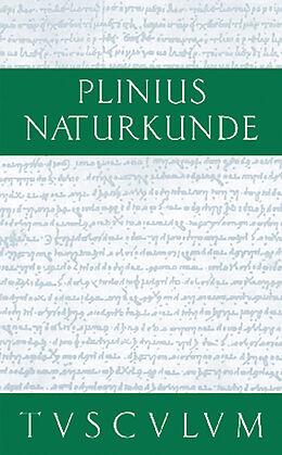 Cover: https://exlibris.azureedge.net/covers/9783/0500/6189/4/9783050061894xl.jpg