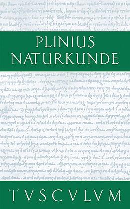 Cover: https://exlibris.azureedge.net/covers/9783/0500/6191/7/9783050061917xl.jpg