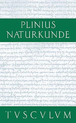 Cover: https://exlibris.azureedge.net/covers/9783/0500/6193/1/9783050061931xl.jpg