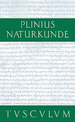 Cover: https://exlibris.azureedge.net/covers/9783/0500/6195/5/9783050061955xl.jpg