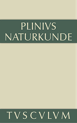 Cover: https://exlibris.azureedge.net/covers/9783/0500/6197/9/9783050061979xl.jpg