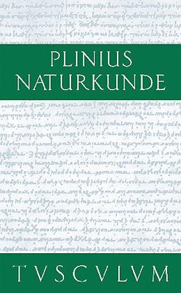 Cover: https://exlibris.azureedge.net/covers/9783/0500/6199/3/9783050061993xl.jpg