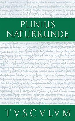 Cover: https://exlibris.azureedge.net/covers/9783/0500/6203/7/9783050062037xl.jpg