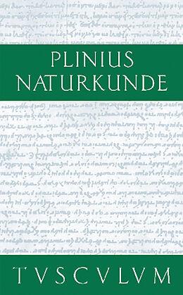 Cover: https://exlibris.azureedge.net/covers/9783/0500/6205/1/9783050062051xl.jpg