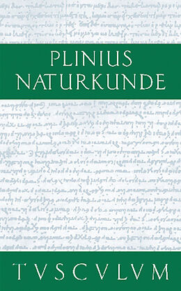 Cover: https://exlibris.azureedge.net/covers/9783/0500/6206/8/9783050062068xl.jpg