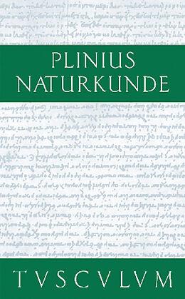 Cover: https://exlibris.azureedge.net/covers/9783/0500/6207/5/9783050062075xl.jpg