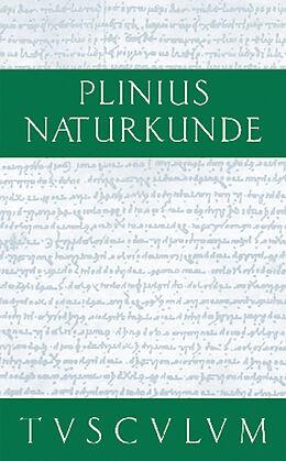 Cover: https://exlibris.azureedge.net/covers/9783/0500/6208/2/9783050062082xl.jpg