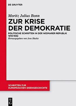 Cover: https://exlibris.azureedge.net/covers/9783/0500/6259/4/9783050062594xl.jpg
