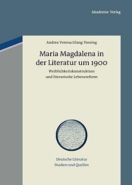 Cover: https://exlibris.azureedge.net/covers/9783/0500/6263/1/9783050062631xl.jpg