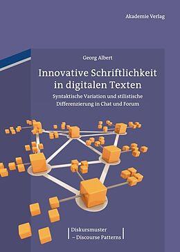 Cover: https://exlibris.azureedge.net/covers/9783/0500/6273/0/9783050062730xl.jpg