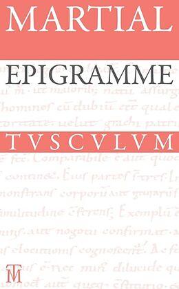 Cover: https://exlibris.azureedge.net/covers/9783/0500/6281/5/9783050062815xl.jpg