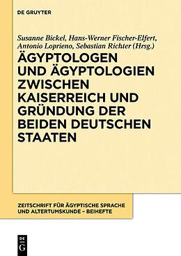 Cover: https://exlibris.azureedge.net/covers/9783/0500/6340/9/9783050063409xl.jpg