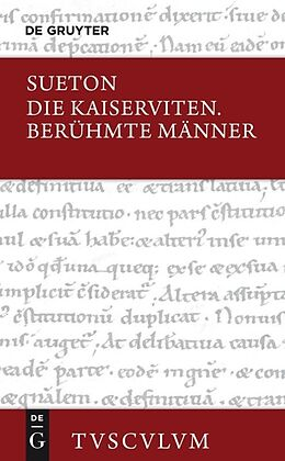 Cover: https://exlibris.azureedge.net/covers/9783/0500/6391/1/9783050063911xl.jpg