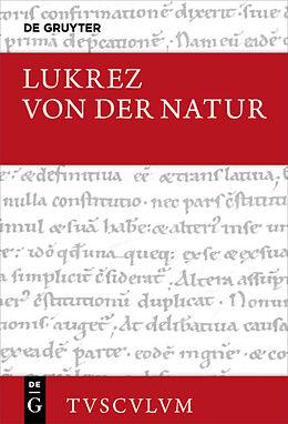 Cover: https://exlibris.azureedge.net/covers/9783/0500/6392/8/9783050063928xl.jpg