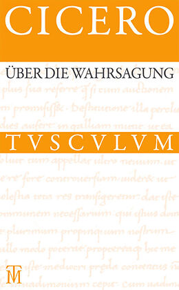 Cover: https://exlibris.azureedge.net/covers/9783/0500/6401/7/9783050064017xl.jpg