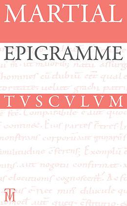 Cover: https://exlibris.azureedge.net/covers/9783/0500/6410/9/9783050064109xl.jpg
