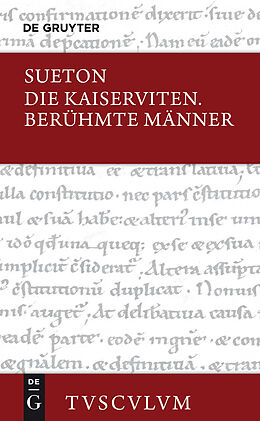Cover: https://exlibris.azureedge.net/covers/9783/0500/6414/7/9783050064147xl.jpg
