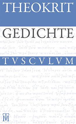 Cover: https://exlibris.azureedge.net/covers/9783/0500/6416/1/9783050064161xl.jpg