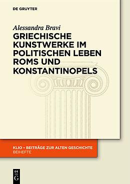 Cover: https://exlibris.azureedge.net/covers/9783/0500/6458/1/9783050064581xl.jpg