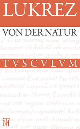 Cover: https://exlibris.azureedge.net/covers/9783/0500/6485/7/9783050064857xl.jpg