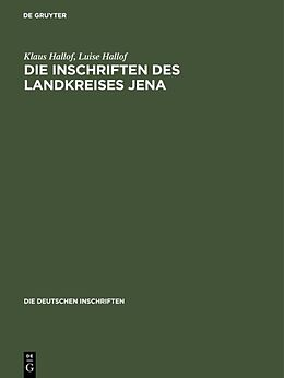 Cover: https://exlibris.azureedge.net/covers/9783/0500/6895/4/9783050068954xl.jpg