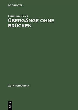 Cover: https://exlibris.azureedge.net/covers/9783/0500/7079/7/9783050070797xl.jpg