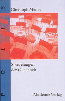 Cover: https://exlibris.azureedge.net/covers/9783/0500/7819/9/9783050078199xl.jpg