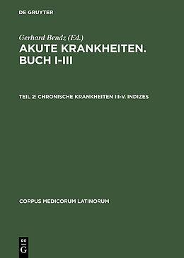 Cover: https://exlibris.azureedge.net/covers/9783/0500/8113/7/9783050081137xl.jpg