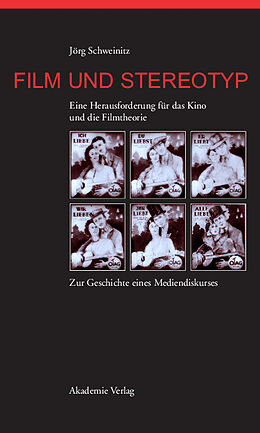 Cover: https://exlibris.azureedge.net/covers/9783/0500/8609/5/9783050086095xl.jpg
