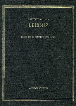 Cover: https://exlibris.azureedge.net/covers/9783/0500/8975/1/9783050089751xl.jpg