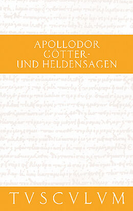 Cover: https://exlibris.azureedge.net/covers/9783/0500/9075/7/9783050090757xl.jpg