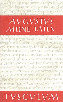 Cover: https://exlibris.azureedge.net/covers/9783/0500/9093/1/9783050090931xl.jpg