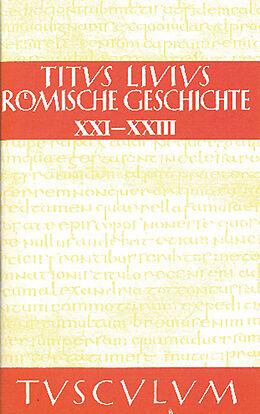 Cover: https://exlibris.azureedge.net/covers/9783/0500/9099/3/9783050090993xl.jpg