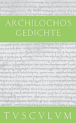 Cover: https://exlibris.azureedge.net/covers/9783/0500/9105/1/9783050091051xl.jpg