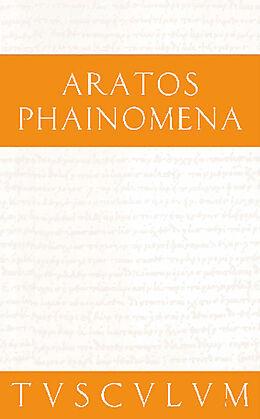 Cover: https://exlibris.azureedge.net/covers/9783/0500/9107/5/9783050091075xl.jpg