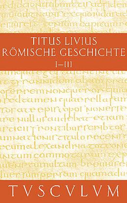 Cover: https://exlibris.azureedge.net/covers/9783/0500/9121/1/9783050091211xl.jpg