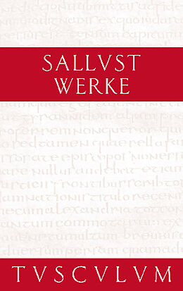 Cover: https://exlibris.azureedge.net/covers/9783/0500/9123/5/9783050091235xl.jpg